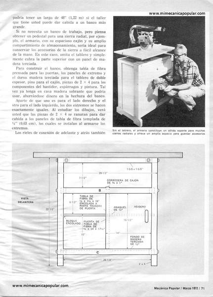 banco_trabajo_taller_pequeno_marzo_1972-0002g.jpg