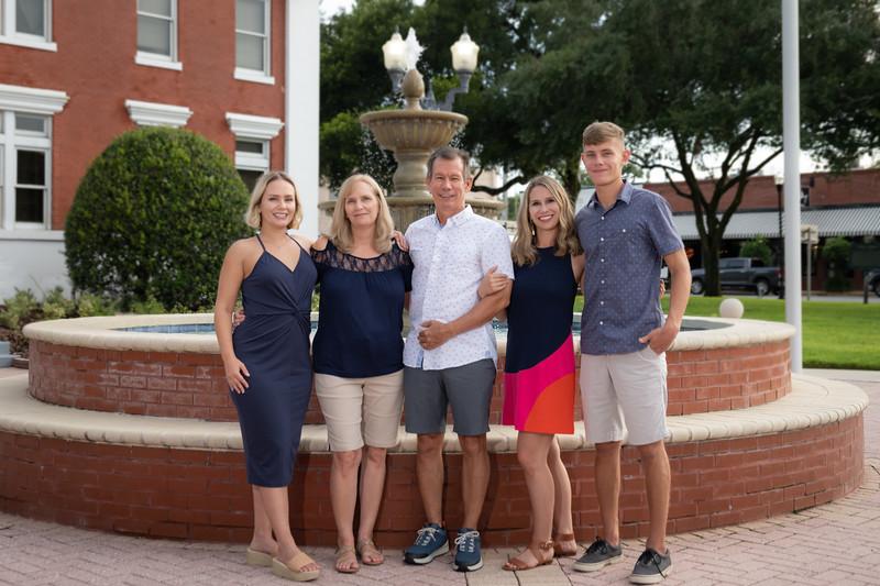6-Smith Family