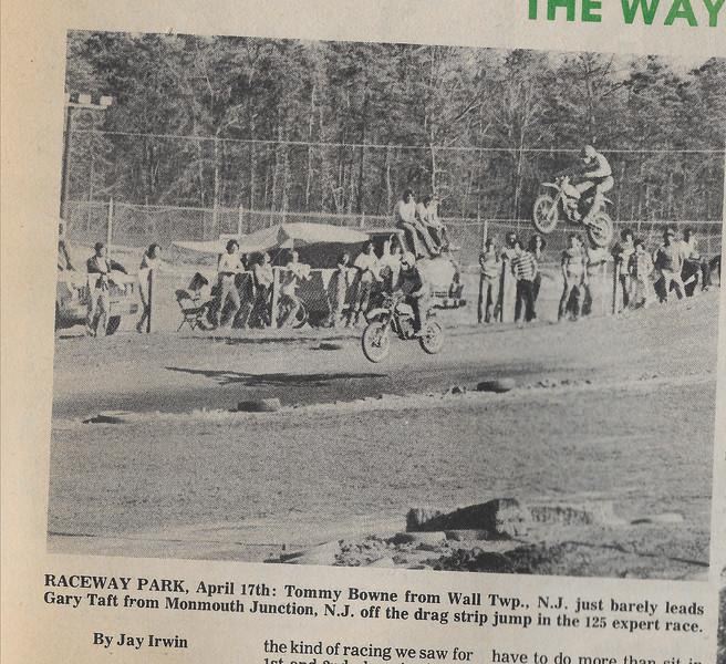 bowne_taft_racewaynews_1977_064.JPG