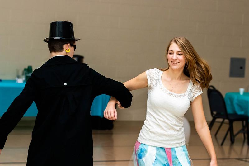 DancingforLifeOceansCandid-16.jpg