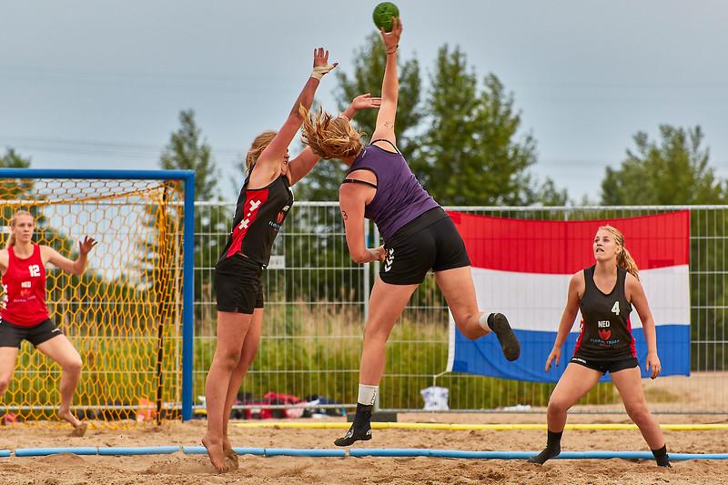 Molecaten NK Beach Handball 2017 dag 1 img 580.jpg