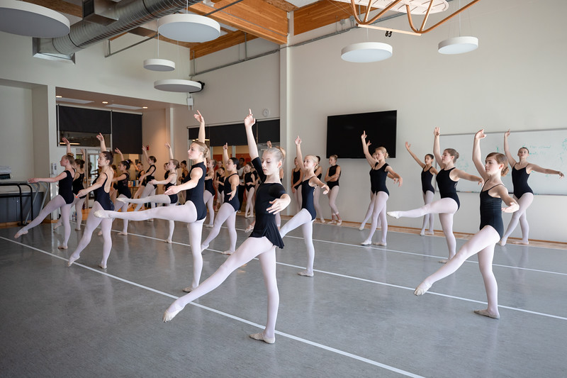 Ballet_SunValley_July5_2019-743-Edit.jpg