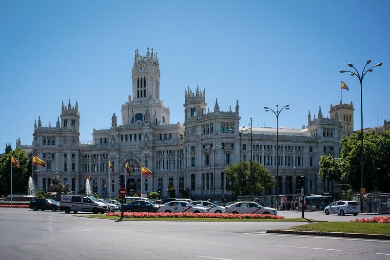 2015JWR-Spain-114.jpg