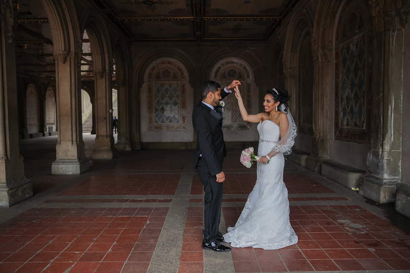 Central Park Wedding - Maha & Kalam-200.jpg