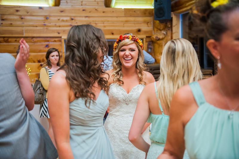 Jodi-petersen-wedding-581.jpg