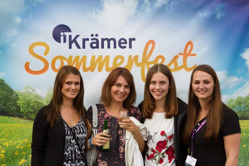 kraemerit-sommerfest--8921.jpg