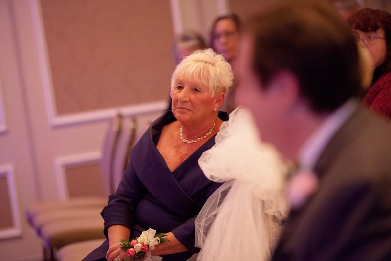 Matt & Erin Married _ ceremony (70).jpg