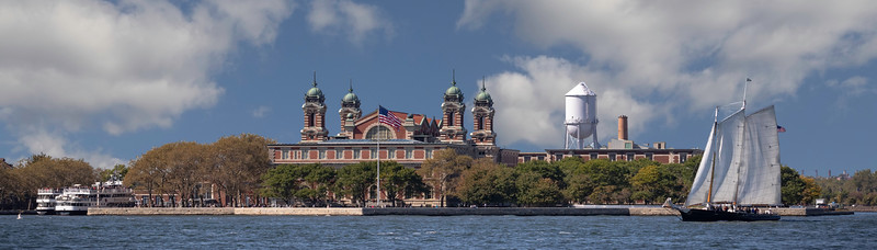 Ellis Island and Sailboat NY_664A5011.jpg