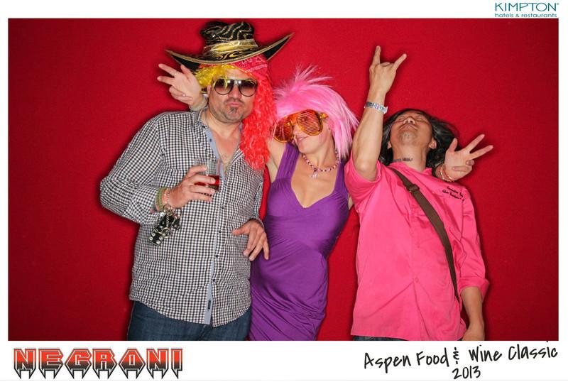 Negroni at The Aspen Food & Wine Classic - 2013.jpg-388.jpg
