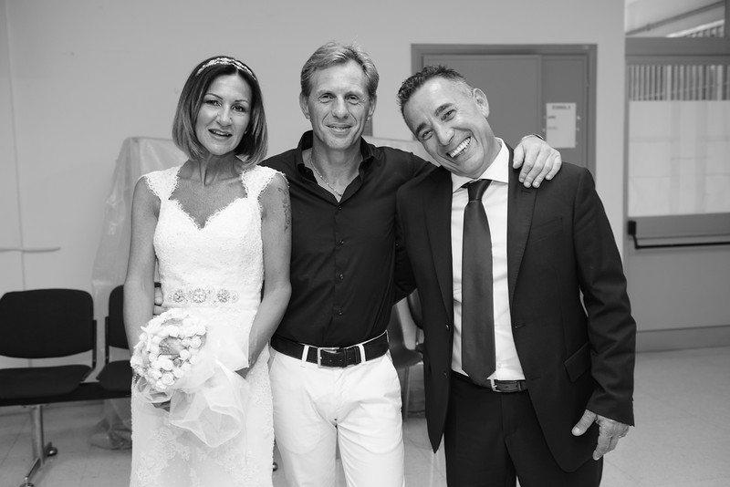 Wedding - S. and D. - 2288.jpg