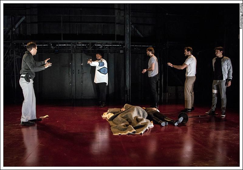 Othello.7212.1.jpg