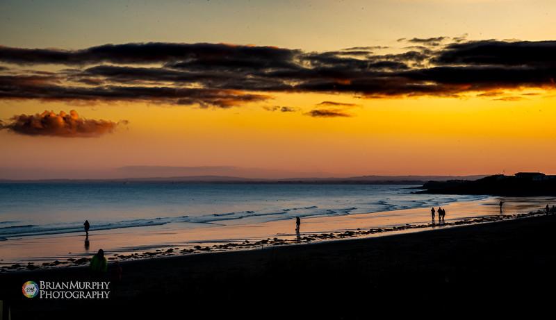 Clogherhead Little Strand 011219-5.jpg