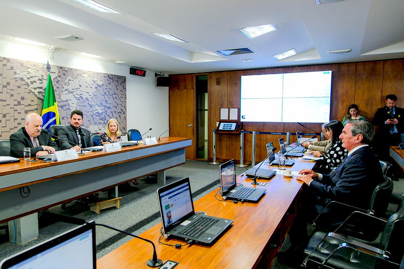 12092019_Comissão_Senador Marcos do Val_Foto Felipe Menezes_12.jpg