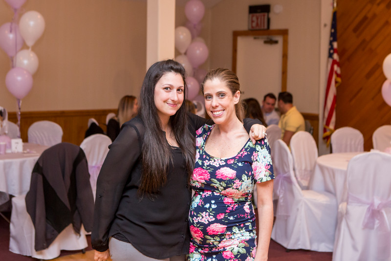Mikayla and Gianna Communion Party-143.jpg