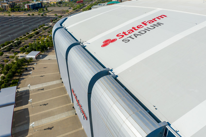 Cardinals Stadium Promo 2019_-1149.jpg