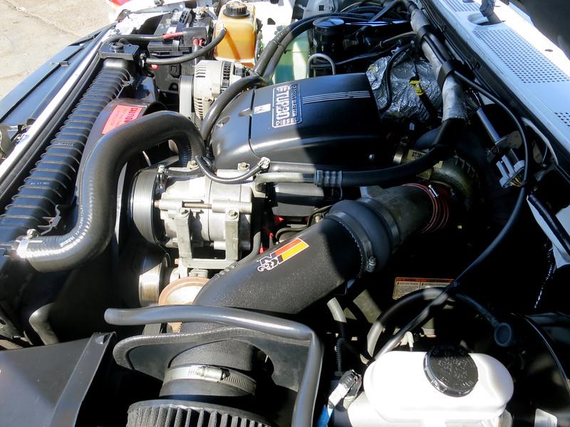 1997 Ford F350 XLT Turbo Diesel 9th Gen34.jpg