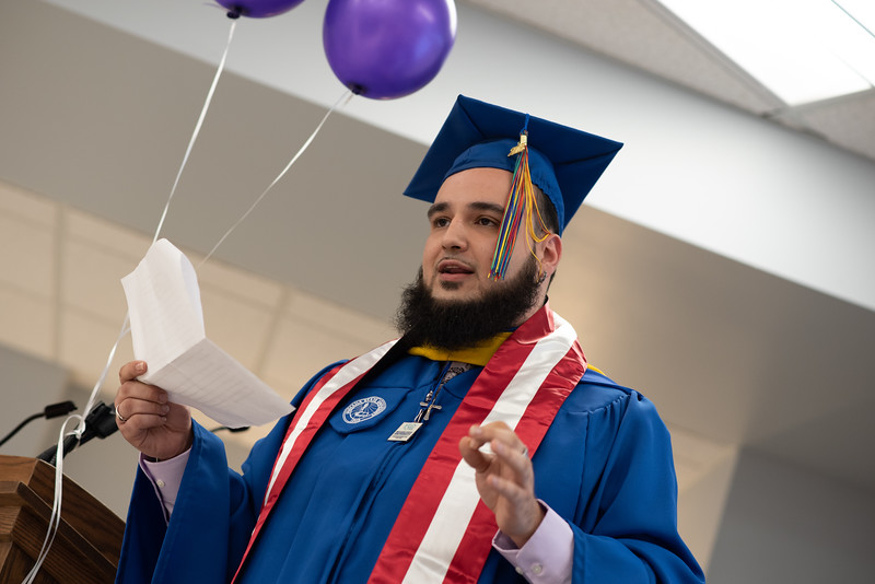 May 03, 2018 Lavendar Graduation -7746.jpg