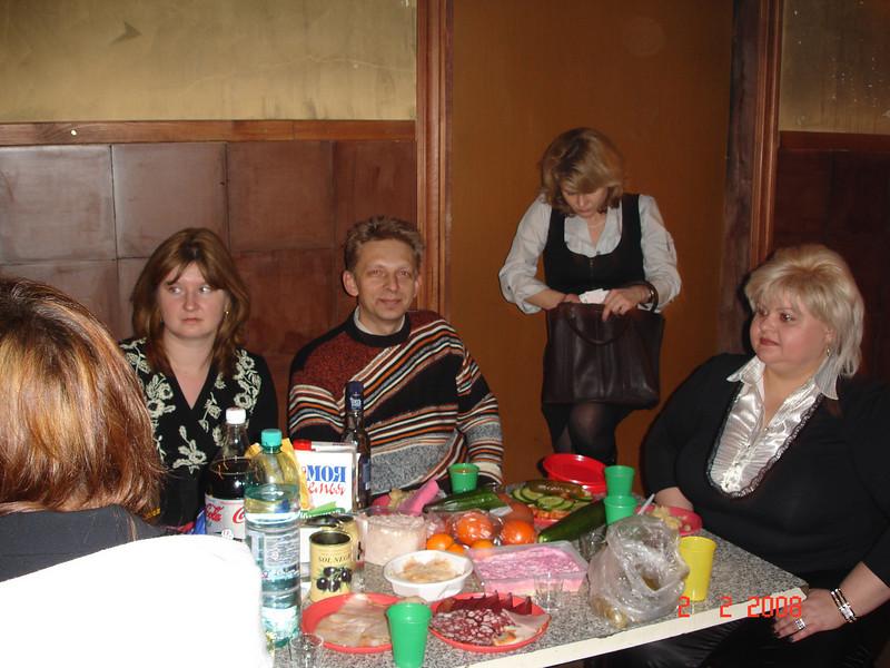 2008-02-02 Жуклино - Вечер встречи 20 13.JPG