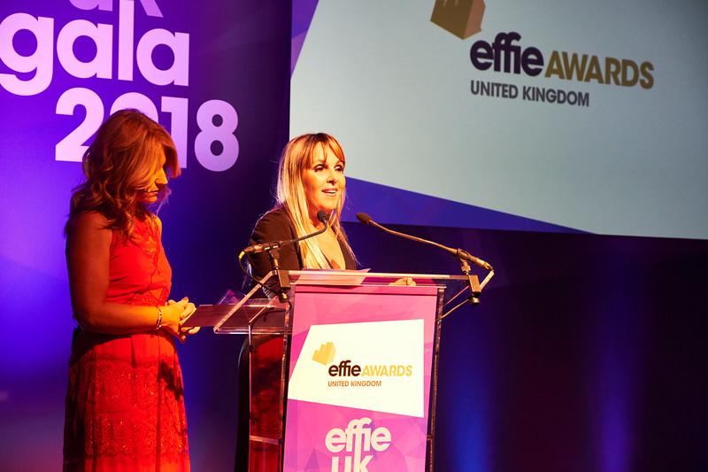 Effie-Awards-2018-0082.JPG