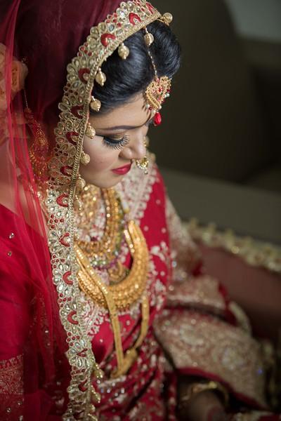 Nakib-00007-Wedding-2015-SnapShot.JPG