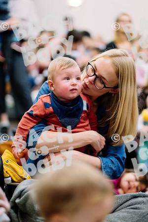 © Bach to Baby 2019_Alejandro Tamagno_Blackheath_2019-12-05 010.jpg