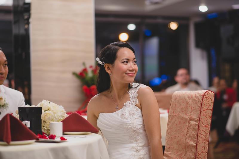 GM Wedding R Color-63.jpg