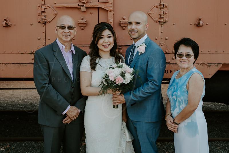 My_and_Ray_Wedding-2148.jpg