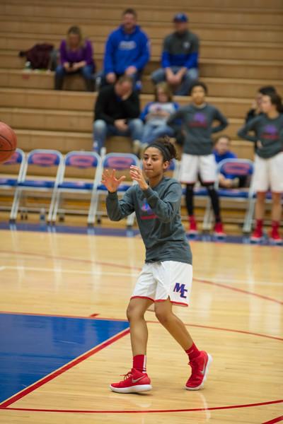 MCH_Girls_Basketball_Senior_night-32.jpg