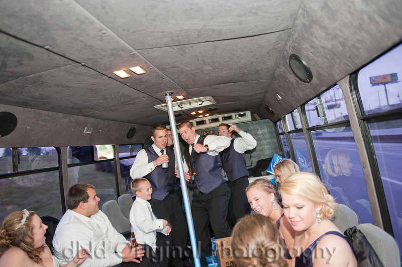 215 Ashton & Norman Wedding.jpg