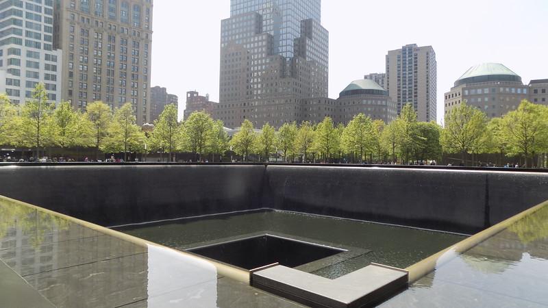 9 11 1.jpg
