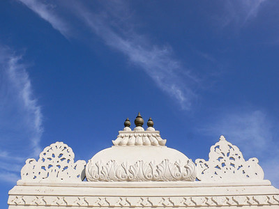 India - Rajasthan - Udaipur