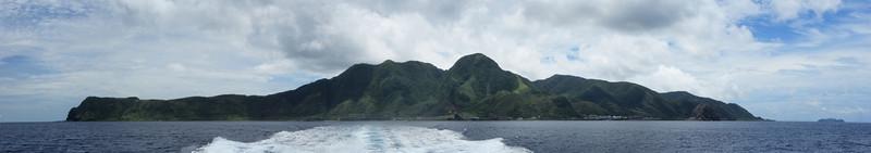 20070616 蘭嶼