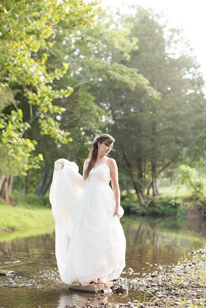 bridal-portrait (5 of 21).jpg