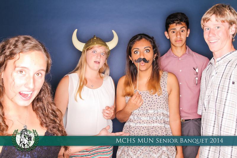 MCHS MUN Senior Banquet 2014-249.jpg