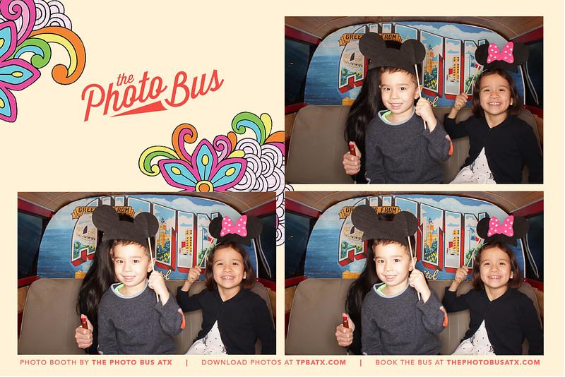 photo-bus-9.jpg