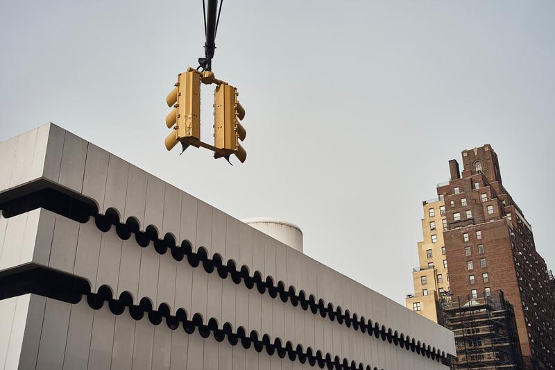 New York 2019-10_DSC3790.jpg