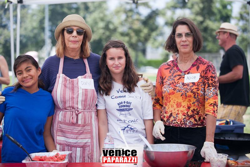 VenicePaparazzi.com-15.jpg