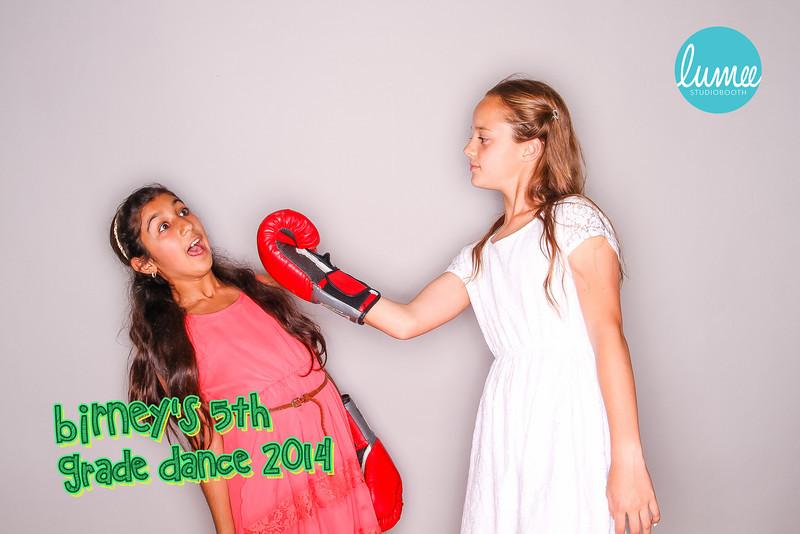 Birney's 5th Grade Party-267.jpg