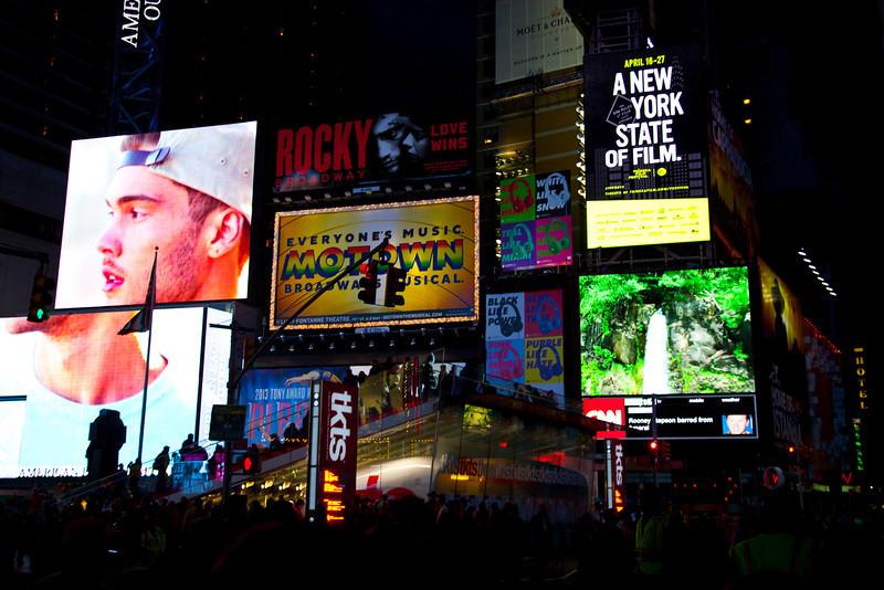NYC Spring 2014-06.jpg