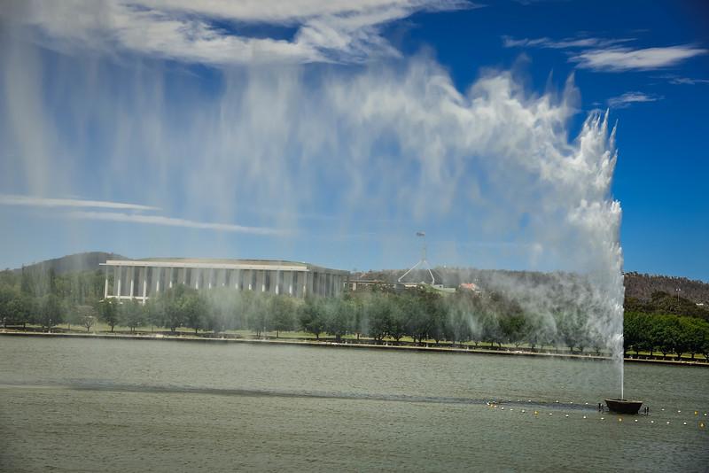 Canberra-8.jpg