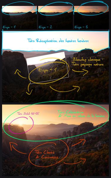 Meteores explications_2.jpg
