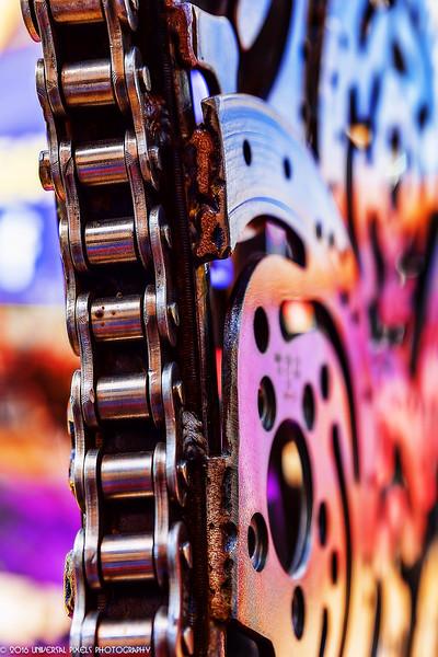Geared Up-41.jpg