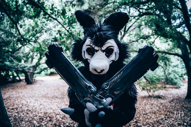 Reaper FurBBQ (20 of 78).jpg