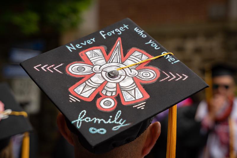1905_26_graduation_pickhardt-04937.jpg