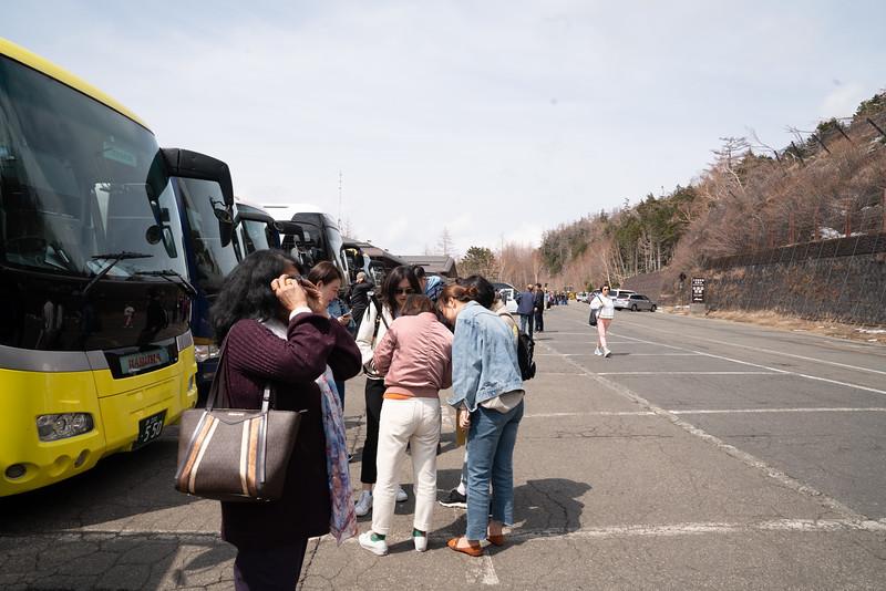20190411-JapanTour--388.jpg