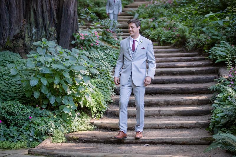 Neelam_and_Matt_Nestldown_Wedding-1262.jpg