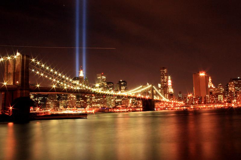 Remembering 9-11 IMG_8143.jpg