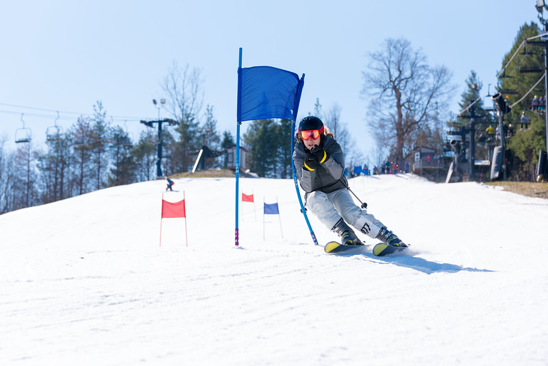 56th-Ski-Carnival-Sunday-2017_Snow-Trails_Ohio-2613.jpg
