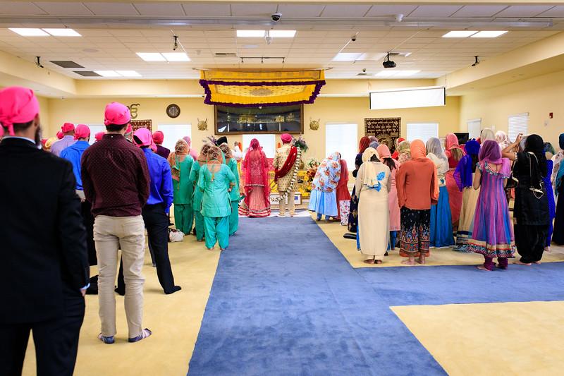 Neelam_and_Matt_Gurdwara_Wedding-1434.jpg