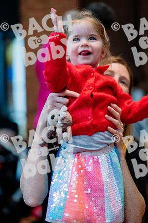 © Bach to Baby 2019_Alejandro Tamagno_Dulwich_2019-11-25 055.jpg